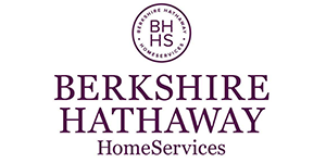 Logo of Berkshire Hathaway Home Services