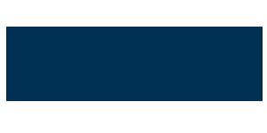 Logo Michael Saunders & Company