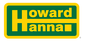 Logo of Howard Hanna