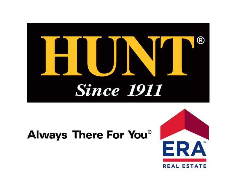 logo of Hunt Real estate