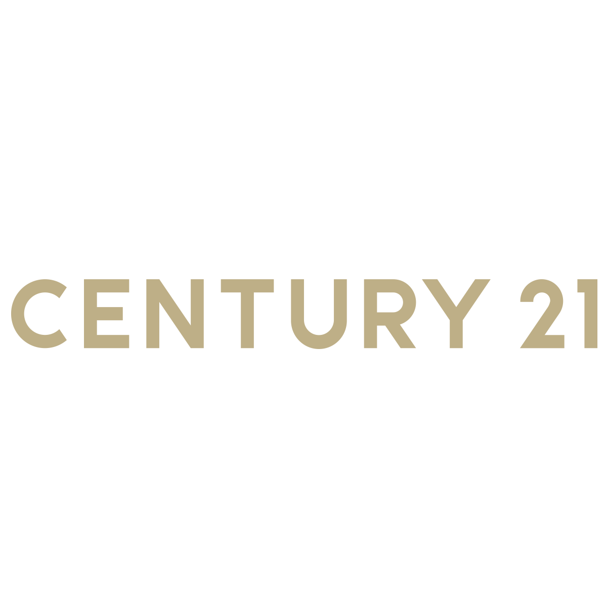 Logo of Century 21 American Homes